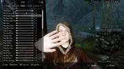 Character animations Screen_Shot430