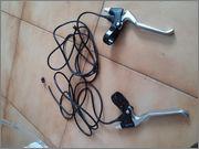 Vendido motor 9c + cycle analyst + bateria pin 48v 14a/h + controlador 24-48v 35A + Accesorios 20141202_123025