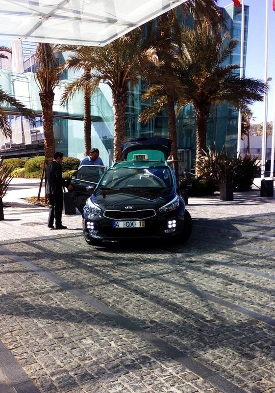 Kia Cee'd 1.6 CRDI GT Line (Heavy Duty) - Página 2 IMG_20160928_115314