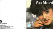 Vera Matovic - Diskografija - Page 2 R_3648784513