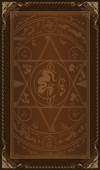 The Grail Games OOC Card_Back