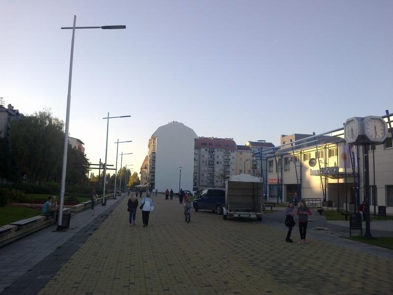 Grad Subotica 28092014512