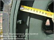 Ф-22 - устройство пушки 22_004