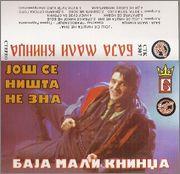 Baja Mali Knindza - Diskografija Baja_93_3p