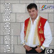 Vukman Belojevic Vucko-Diskografija 260590_158227114249081_2417398_n