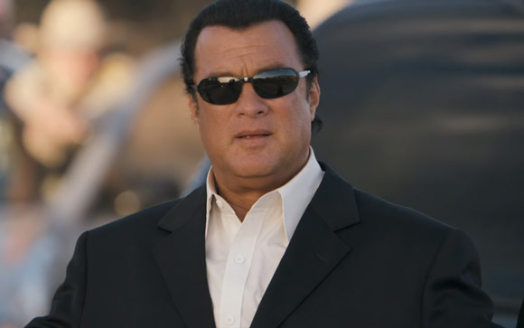 The Expendables 3 (Los Mercenarios 3) 2014 - Página 6 Steven_Seagal_EX3
