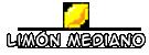 Limón Mediano