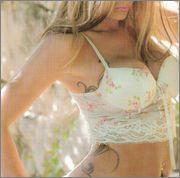 Selma Bajrami - Diskografija  2004_u2