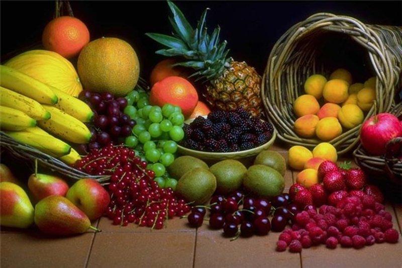 Volim voće - Page 12 9995e41722fe