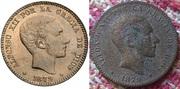 10 céntimos 1879.  Falsa de época? 10_Centimos_1879_Anv