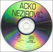 Acko Nezirovic  - Diskografija 2002_z_cd2