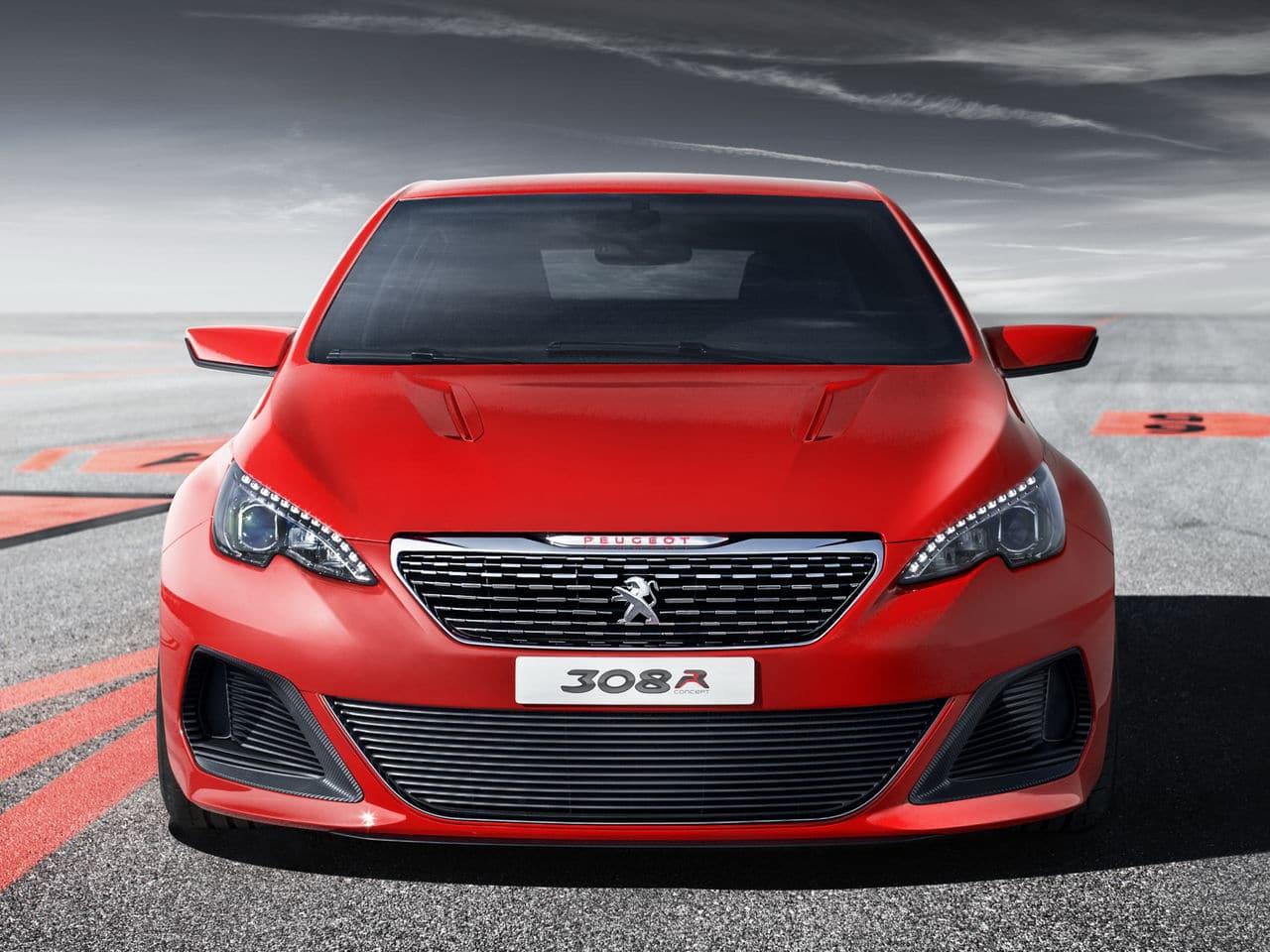 308 R-concept Peugeot_308_r_concept_5