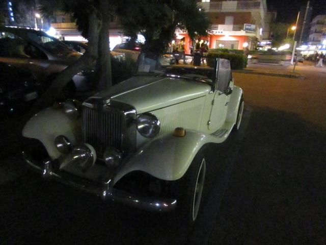 avvistamenti auto storiche - Pagina 2 IMG_1041