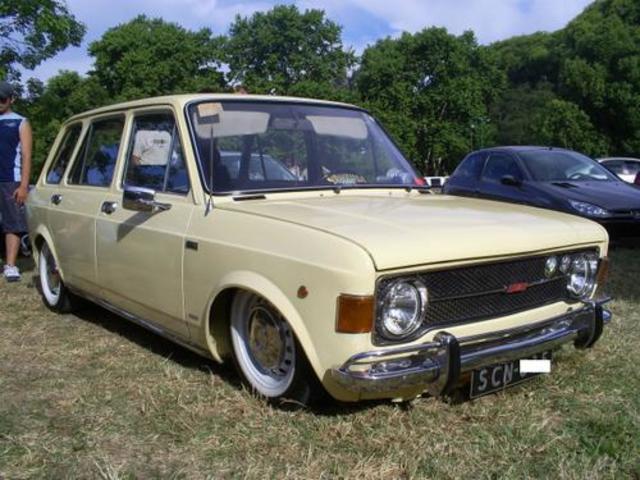 Auto Storiche in Brasile - FIAT - Pagina 4 Iava_128_rural