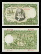 1000 Pesetas 1951 (Joaquin Sorolla) 1000_ptas_1951