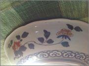 Vajillas de porcelana China ,autentica ? Image