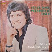 Stevo Damljanovic - Diskografija  1982_p