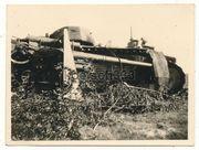 Камуфляж французских танков B1  и B1 bis B_1_bis_43_2