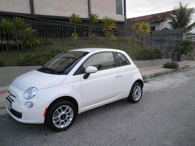 La mia FIAT Fiat_500_004