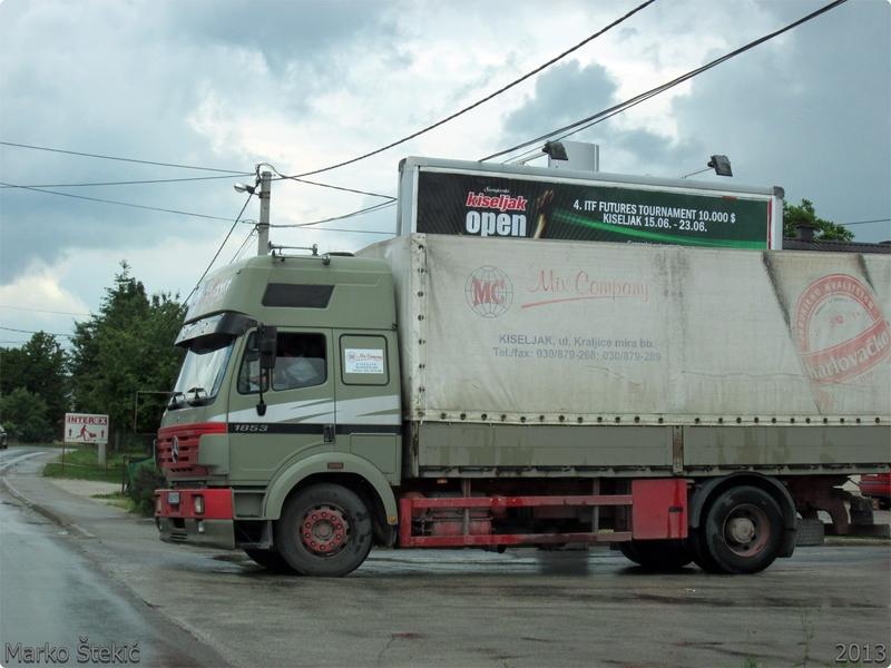 Mix Company  (Kiseljak) IMG_3249