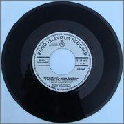 Borislav Bora Drljaca - Diskografija - Page 2 R10775611190386495