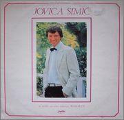 Jovca Simic -Diskografija 003a4548