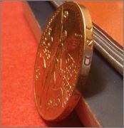 50 Pesos. México. 1945 50_pesos_mexico_oro_canto_222