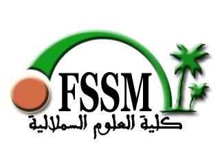 Forum Faculté des Sciences Semlalia Marrakech