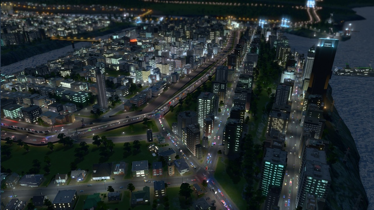 [CS] Teos - Page 2 Cities_2015_12_30_12_39_40_03