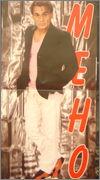 Mehmed Meho Hrstic - Diskografija 2004_u