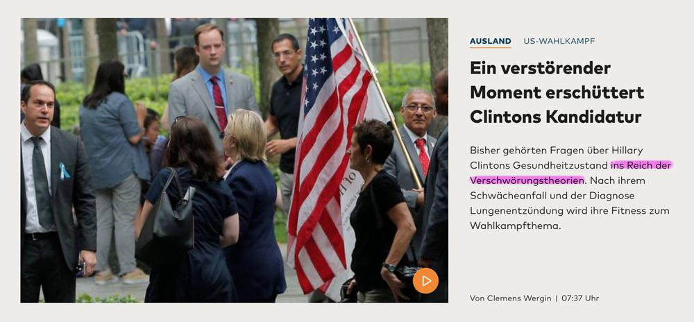 Presseschau - Seite 13 Clinton_01