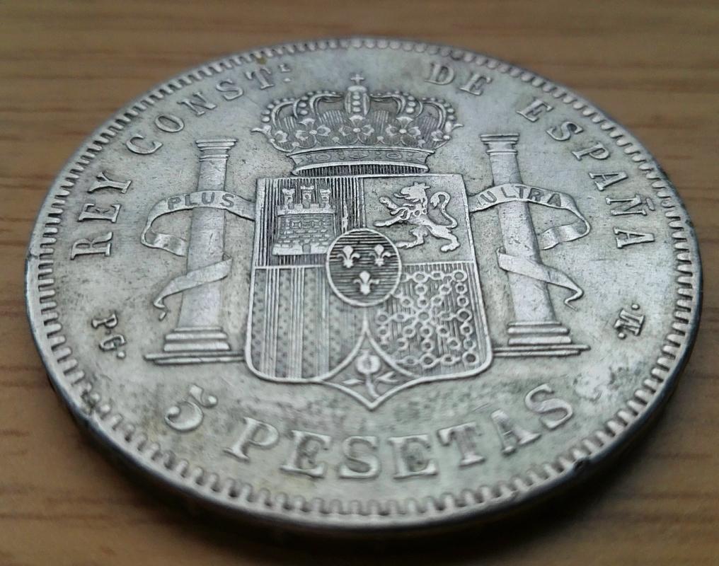 5 pesetas 1891 18*81 IMG_20170701_181648