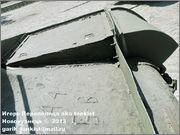 Советский тяжелый танк ИС-2, ЧКЗ, февраль 1944 г.,  Музей вооружения в Цитадели г.Познань, Польша. 2_090