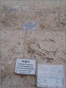 5000 escudos Portugal 1997 Am_667667_5525067_919490