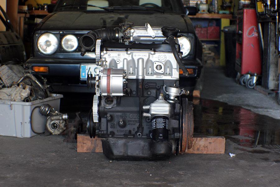 Golf MkI Cabrio Karman IMG_0554