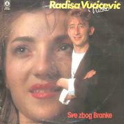 Radisa Vucicevic Vucko - Diskografija Radisa_Vucicevic_Vucko_1990_p