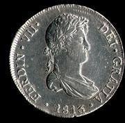 8 Reales 1813. Fernando VII. Lima 1_REAL_DE_A_8