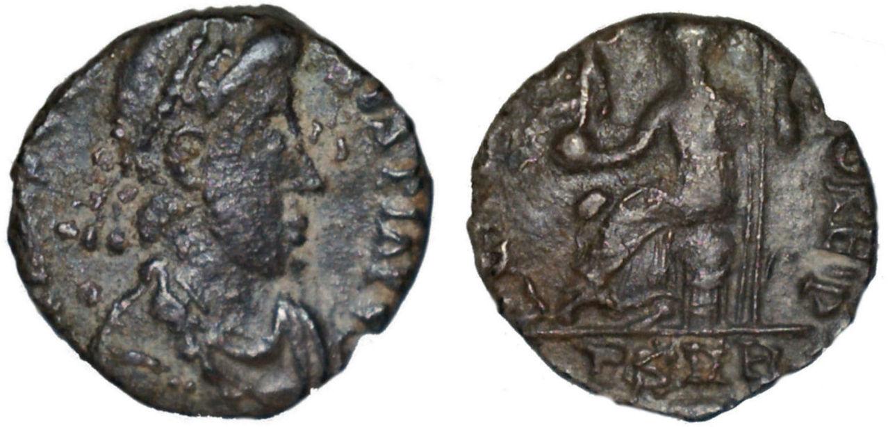Silicua de Prisco Atalo RESTITVTIO REIP - Narbona - Página 8 Priscus_Attalus_good_one