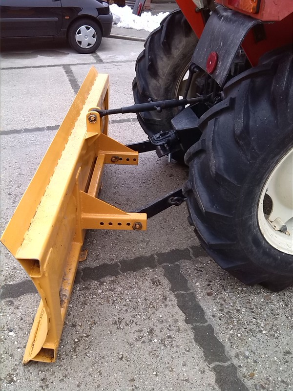 Komunalna oprema za traktore - Page 2 IMG_20140210_103831