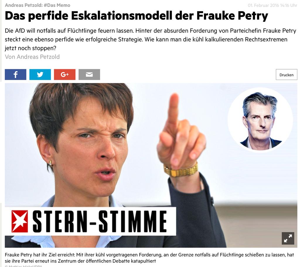 Allgemeine Freimaurer-Symbolik & Marionetten-Mimik - Seite 6 Gaehn_01