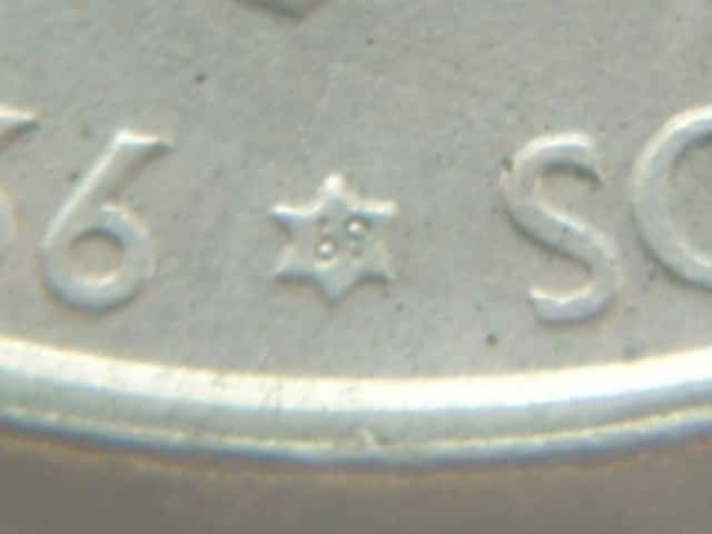 100 pesetas 1966. Estado Español (*69 PALO RECTO) RSCN7509