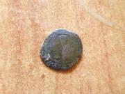 Moneda a identificar  P1370964