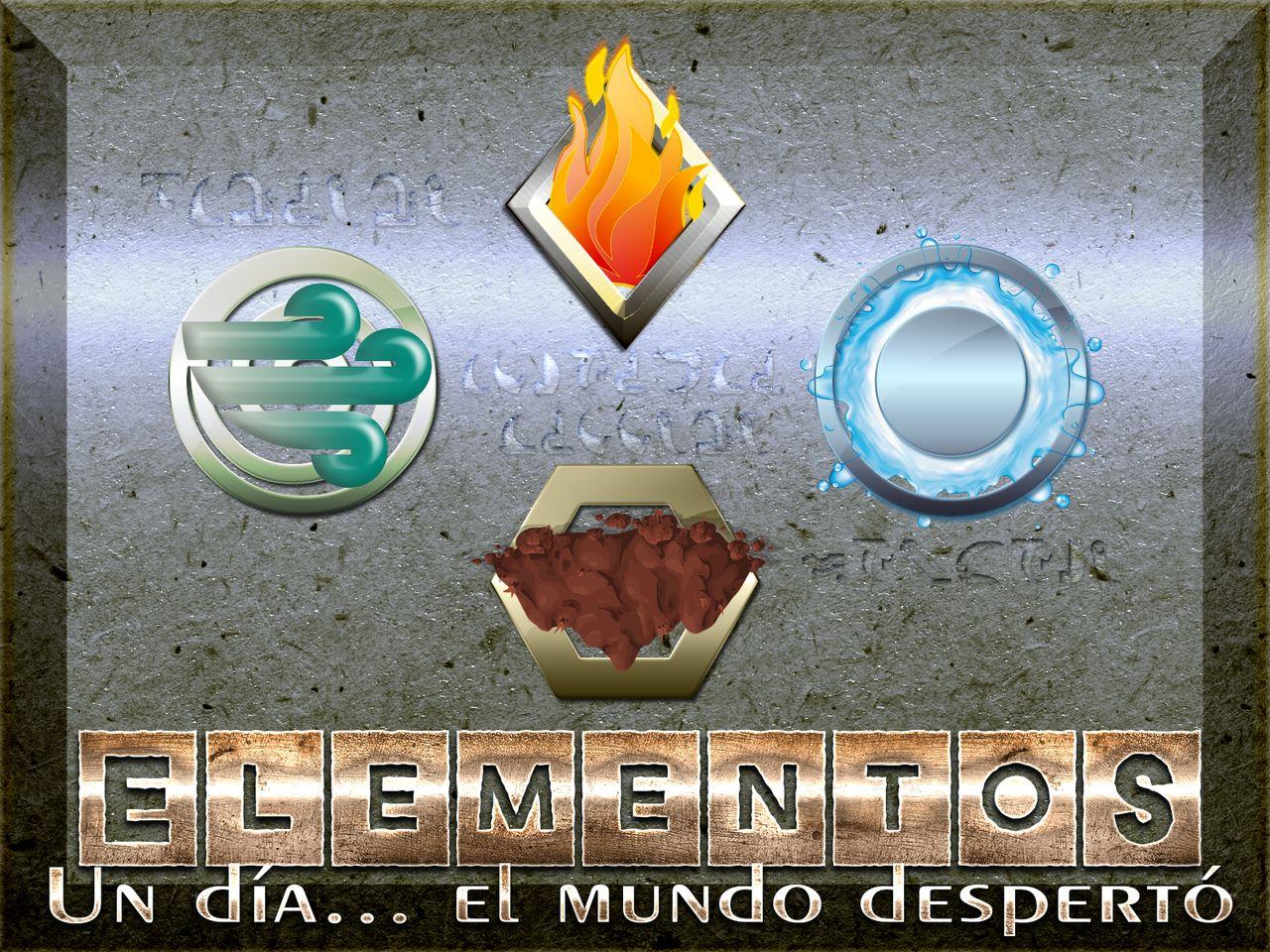 ELEMENTOS: Lanzada de dados y génesis de personajes Los_Elementos_Altb