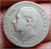 Alfonso XII 1880 50CTS Alfonso_XII_1880_50_CTS_5