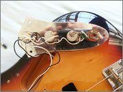 Fender ou Fanta Jazz Bass MIJ 1993 ??  IMG_20140807_125040