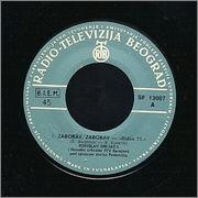 Borislav Bora Drljaca - Diskografija R_3936699_1349807740_6086