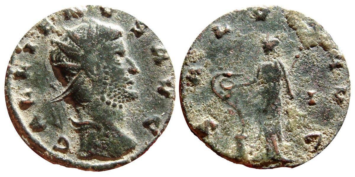 Antoniniano de Galieno. 0_0ant_galieno_siscia
