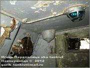 Советский средний бронеавтомобиль БА-10А, Panssarimuseo, Parola, Finland. 10_030