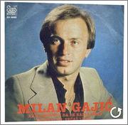 MIlan Miki Gajic - Diskografija  - Page 2 Miki_Gajic_81