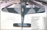 Focke Wulf Fw190A-8 1/72 Airfix - Страница 2 IMG_1290